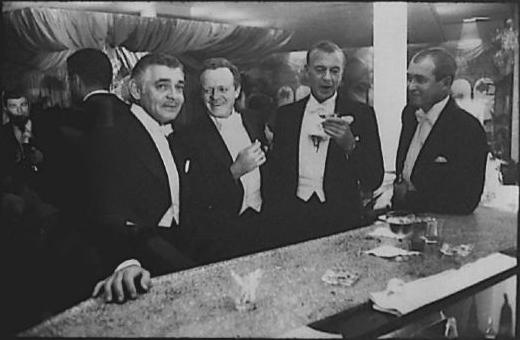 quartetto_Martini