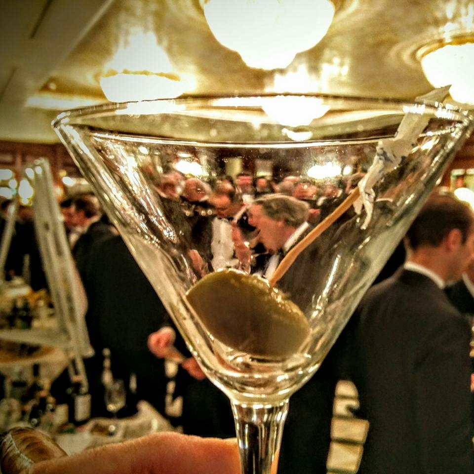 Martini&Cavalieri